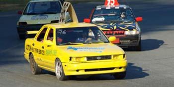 Hornet Car Tires
