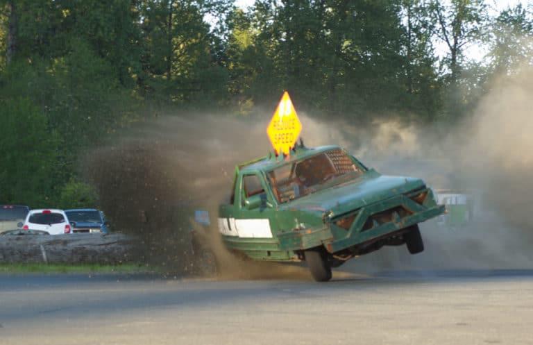 Mad-Max-car88-Walker-Turnball