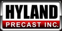 Hyland Precast Inc.